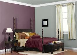 9 best behr seared gray images on pinterest behr paint colors