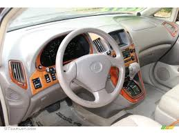 lexus rx 350 price in japan lexus rx engine motor replacement parts and diagram