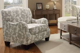 Oversized Reclining Chair Simple 30 Round Oversized Chair Design Inspiration Of Winsome
