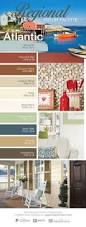 red color palette love these color red barn quilt palette