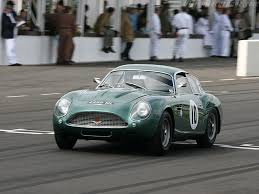 aston martin db4 zagato aston martin db4 gt zagato high resolution image 10 of 24