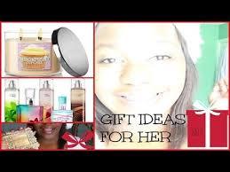 christmas gift ideas for her 2013 mom sister girlfriend