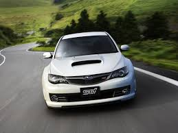 subaru wrx tattoo subaru impreza wrx sti wallpapers and images wallpapers