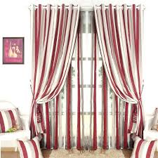 red bedroom curtains red curtains for bedroom bedroom for the daughters bedroom decor