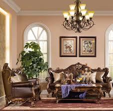 sofa savannah collections