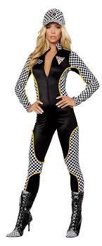 racing jumpsuit racing suits costume shop com dress up your