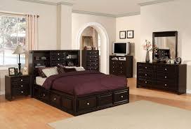 Zarollina Bedroom Set Queen Size Bedroom Furniture Sets Clearance Luxury Full Transform
