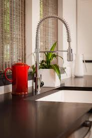 Kitchen Faucets Danze Kitchen Danze Kitchen Faucets Intended For Superior Danze
