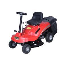 siege pour tondeuse autoport siege tracteur tondeuse discount idées sur les parcs et leur