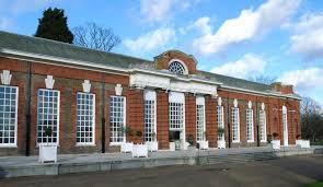 Where Is Kensington Palace Media For Kensington Palace Openbuildings