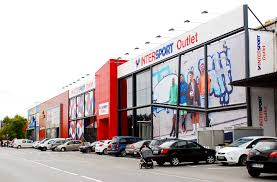 intersport intersport outlet atelje s