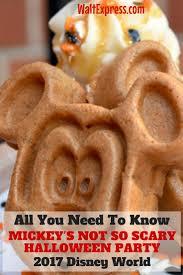 mickey s not so scary halloween 2017 top 25 best magic kingdom tickets ideas on pinterest disney