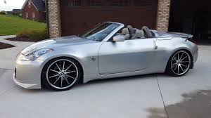 nissan convertible hardtop why are convertible zs cheaper then hardtops page 2 my350z