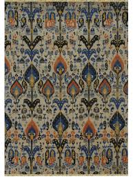 Ikat Kitchen Rug Area Rugs Magnificent Wayfair Kitchen Sets Joss And Main Rugs