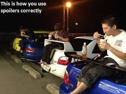 Jdm Memes - how subaru guys really use their cars fuelgarden