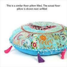 best 25 floor seating cushions ideas on pinterest floor seating