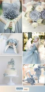 april wedding colors best 25 april wedding colors ideas on blue and blush