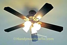 ceiling fan replacement globes harbor breeze replacement glass harbor breeze ceiling fan