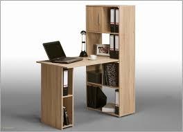 armoire bureau informatique bureau secrétaire ikea 526642 30 beau armoire bureau informatique