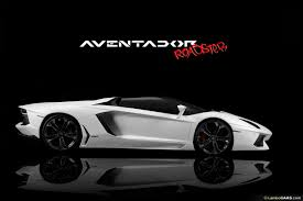 logo lamborghini lamborghini aventador lp700 4 roadster at geneva next year