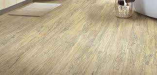 cleaning vinyl flooring indianapolis vinyl flooring prosand