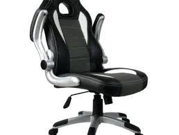 siege de bureau baquet recaro chaise de bureau antonio bonet jorge hardoy juan