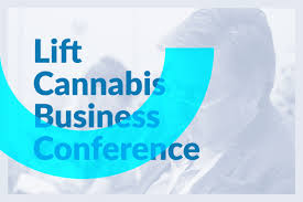 vancouver home design show free tickets lift cannabis expo canada u0027s largest cannabis expo