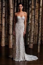 form fitting bridesmaid dresses 135 best wedding dresses images on wedding dressses