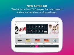 astro apk app astro go apk 8 1 46 for rooted android android apk