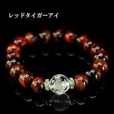 bracelet natural stone images Cameron rakuten global market natural stone bracelet men 39 s jpg