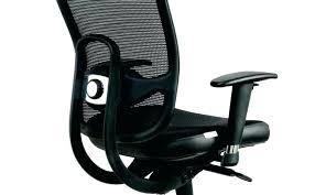 ikea chaise bureau junior fauteuil baroque ikea chaise salle a manger baroque fauteuil
