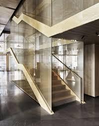 oltrefrontiera progetti armani casa interior store design