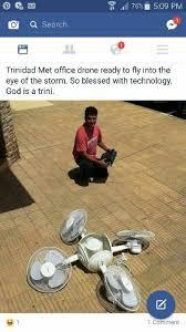 Trini Memes - offical storm memes thread take a deep bret trinituner com