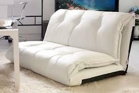 futon mattress singapore best quality mattress design ideas