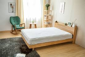 king size bed in china king size bed in china suppliers and