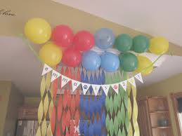 birthday decorations to make at home home decor birthday decorations to make at home home design