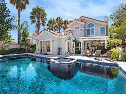 home with pool house with a pool excellent inspiration ideas the