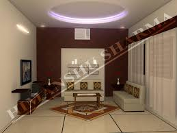 impress guests with 25 stylish modern living room ideas u2013 rift