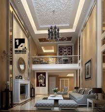 European Home Design Beauteous 60 Luxury Home Design Ideas Decorating Design Of Luxury