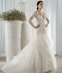 wedding dress shops glasgow five wedding dress boutiques every glasgow to be should