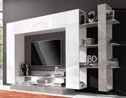 wohnzimmer g nstig kaufen erstaunlich wohnwand günstig kaufen modern stumm geschaltet auf