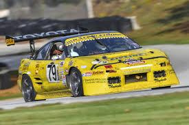 lexus v8 mr2 2015 racing strong toyota mr2 u0027s two cars u003d twice the fun racing