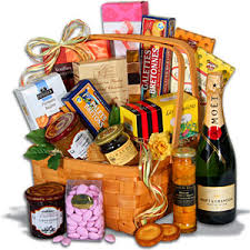food gift basket gift baskets personally designed for you pine knob wine shoppe