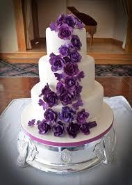 different wedding cakes wedding cakes alps