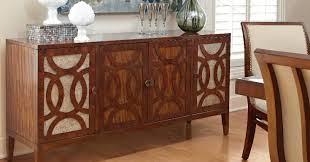 Cabinet Bed Vancouver Cabinet White Mirrored Credenza White Mirrored Buffet Cabinet