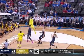 michigan state basketball bleacher report