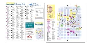 Utah Trax Map by Jsm U2014 Lidezign
