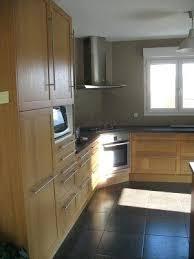 changer les facades d une cuisine changer facade meuble cuisine facade de meuble de cuisine avec cadre