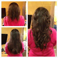 Allure Hair Extensions by Hair Extensions Salon Pavel