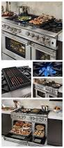 Home Design And Kitchen Top 25 Best Kitchen Stove Ideas On Pinterest Stoves Oven
